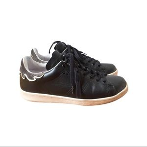 Isabel Marant Etoile Bart Flame Sneakers